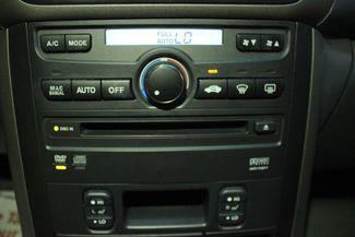 2008 Honda Pilot EX-L RES Kensington, Maryland 81