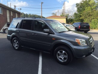 2008 Honda Pilot SE Knoxville , Tennessee