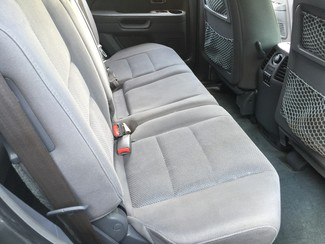 2008 Honda Pilot SE Knoxville , Tennessee 58