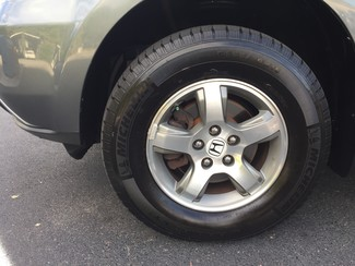 2008 Honda Pilot SE Knoxville , Tennessee 9