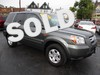 2008 Honda Pilot VP Milwaukee, Wisconsin