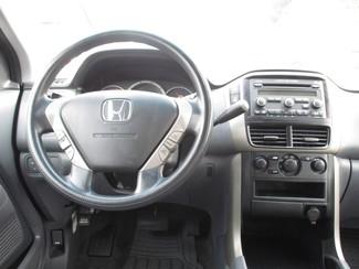 2008 Honda Pilot VP Milwaukee, Wisconsin 13