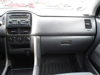 2008 Honda Pilot VP Milwaukee, Wisconsin 14