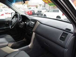 2008 Honda Pilot VP Milwaukee, Wisconsin 19