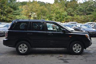 2008 Honda Pilot Naugatuck, Connecticut 5