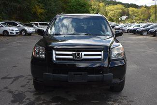 2008 Honda Pilot Naugatuck, Connecticut 7