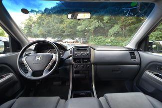 2008 Honda Pilot Naugatuck, Connecticut 9