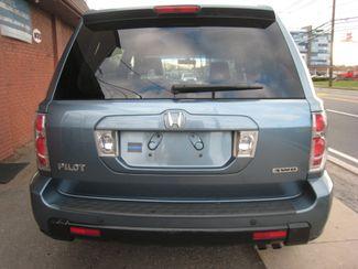 2008 Honda Pilot EX-L New Brunswick, New Jersey 5
