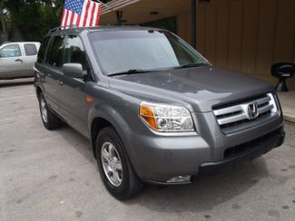 2008 Honda Pilot in Shavertown, PA