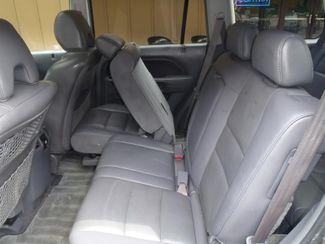 2008 Honda Pilot EX-L  city PA  Carmix Auto Sales  in Shavertown, PA