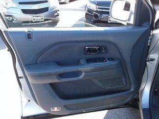 2008 Honda Pilot SE  city Virginia  Select Automotive (VA)  in Virginia Beach, Virginia