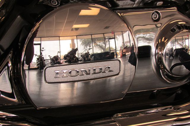2008 Honda Shadow® Spirit 750 C2 Arlington, Texas 13