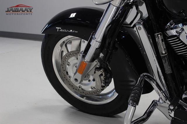 2008 Honda VTX™ 1800 Tourer Spec 2 Merrillville, Indiana 10
