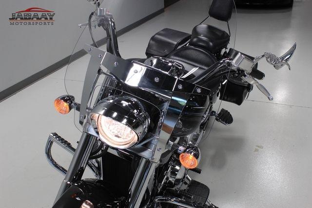 2008 Honda VTX™ 1800 Tourer Spec 2 Merrillville, Indiana 14