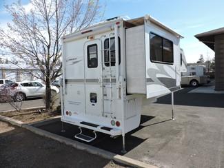 2008 Host Tahoe 1050DS Camper Bend, Oregon 1