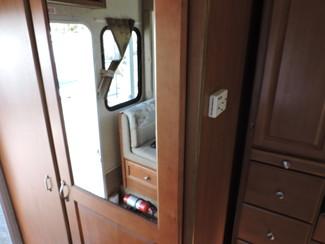 2008 Host Tahoe 1050DS Camper Bend, Oregon 15