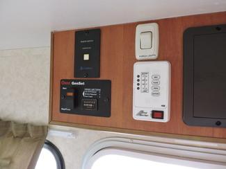 2008 Host Tahoe 1050DS Camper Bend, Oregon 18