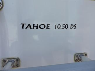 2008 Host Tahoe 1050DS Camper Bend, Oregon 4