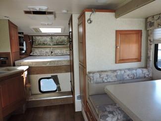 2008 Host Tahoe 1050DS Camper Bend, Oregon 5