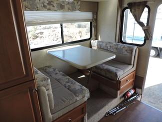 2008 Host Tahoe 1050DS Camper Bend, Oregon 6