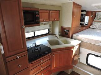 2008 Host Tahoe 1050DS Camper Bend, Oregon 7