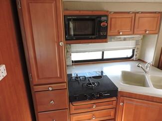 2008 Host Tahoe 1050DS Camper Bend, Oregon 8