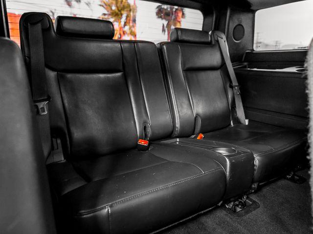 2008 Hummer H2 SUV Burbank, CA 16