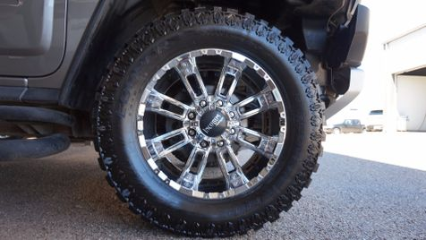 2008 Hummer H2 SUV | Lubbock, Texas | Classic Motor Cars in Lubbock, Texas