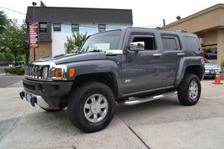2008 Hummer H3 in Lynbrook, New