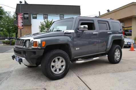 2008 Hummer H3 SUV Luxury in Lynbrook, New