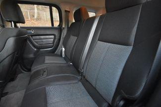 2008 Hummer H3 SUV Naugatuck, Connecticut 12