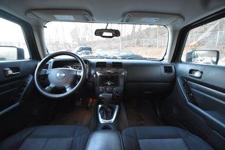 2008 Hummer H3 SUV Naugatuck, Connecticut 14