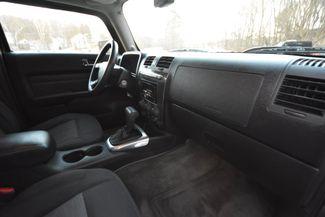 2008 Hummer H3 SUV Naugatuck, Connecticut 9
