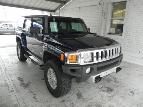 2008 Hummer H3 SUV in New Braunfels