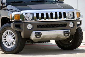 2008 Hummer H3 * ONE OWNER * Chrome * XM RADIO * Texas Truck! SUV Plano, Texas 18