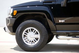 2008 Hummer H3 * ONE OWNER * Chrome * XM RADIO * Texas Truck! SUV Plano, Texas 28