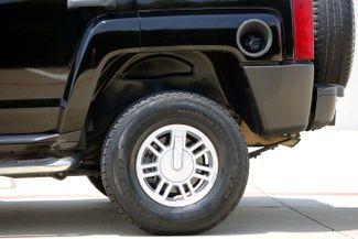 2008 Hummer H3 * ONE OWNER * Chrome * XM RADIO * Texas Truck! SUV Plano, Texas 29