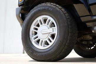 2008 Hummer H3 * ONE OWNER * Chrome * XM RADIO * Texas Truck! SUV Plano, Texas 32