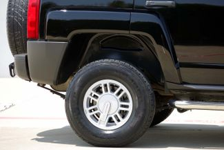 2008 Hummer H3 * ONE OWNER * Chrome * XM RADIO * Texas Truck! SUV Plano, Texas 26