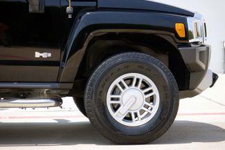 2008 Hummer H3 * ONE OWNER * Chrome * XM RADIO * Texas Truck! SUV Plano, Texas 27