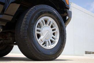 2008 Hummer H3 * ONE OWNER * Chrome * XM RADIO * Texas Truck! SUV Plano, Texas 33