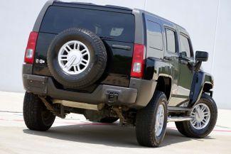 2008 Hummer H3 * ONE OWNER * Chrome * XM RADIO * Texas Truck! SUV Plano, Texas 4