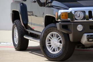 2008 Hummer H3 * ONE OWNER * Chrome * XM RADIO * Texas Truck! SUV Plano, Texas 20
