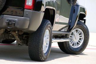 2008 Hummer H3 * ONE OWNER * Chrome * XM RADIO * Texas Truck! SUV Plano, Texas 22
