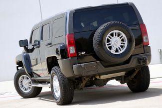 2008 Hummer H3 * ONE OWNER * Chrome * XM RADIO * Texas Truck! SUV Plano, Texas 5