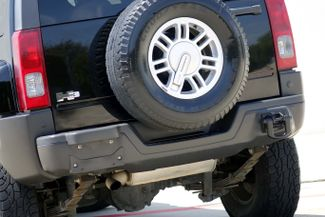 2008 Hummer H3 * ONE OWNER * Chrome * XM RADIO * Texas Truck! SUV Plano, Texas 25