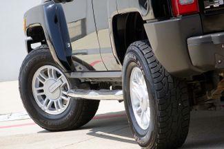 2008 Hummer H3 * ONE OWNER * Chrome * XM RADIO * Texas Truck! SUV Plano, Texas 23