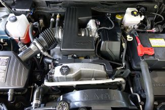 2008 Hummer H3 * ONE OWNER * Chrome * XM RADIO * Texas Truck! SUV Plano, Texas 42