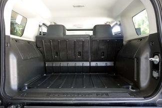 2008 Hummer H3 * ONE OWNER * Chrome * XM RADIO * Texas Truck! SUV Plano, Texas 40