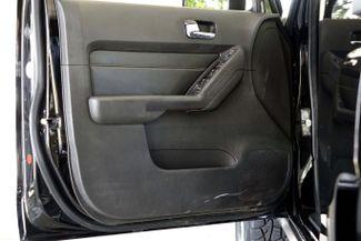 2008 Hummer H3 * ONE OWNER * Chrome * XM RADIO * Texas Truck! SUV Plano, Texas 36